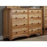 Adamstown Dresser