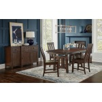 Henderson 5PC Dining Set
