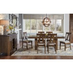 Eastwood 7 PC Dinning Set