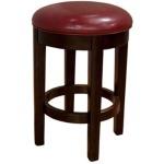 Parson Chairs Parson 24