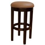Parson Chairs Parson 30