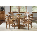 Bennett 5 PC Dining Set