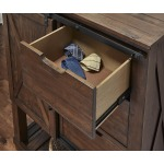 SUVRT5630 BARN DOOR CHEST FELT DET ROOM.jpg