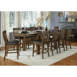 MARIP-GATHER HT SLTBK STLS-11 PC SET.jpg