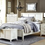 Queen 6pc bedroomset