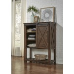 SUVRT5630 BARN DOOR CHEST DOOR OPEN WORK ROOM.jpg