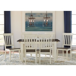 AAM MRP-CO 7Pc DNG Table Set