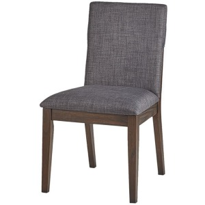 Palm Canyon Upholstered Chair