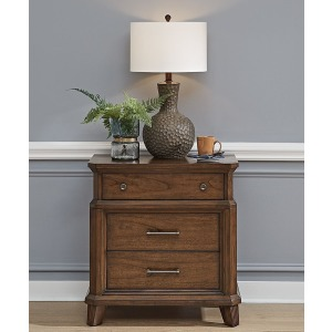 Filson Creek Nightstand