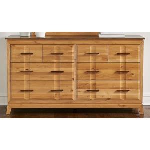 Modway Dresser