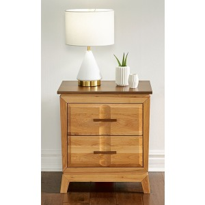 Modway Nightstand