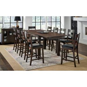 Mariposa Gathering Table