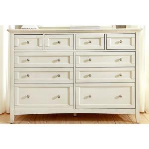 Northlake Dresser