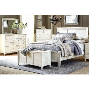 Northlake 3 PC Queen Bedroom Set