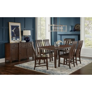 Henderson 7PC Dining Set