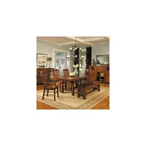 Laurelhurst Dining Set
