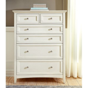 Northlake 6-Drawer Chest