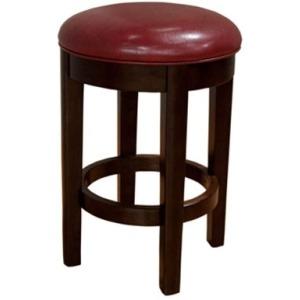 Parson Chairs Parson 24\