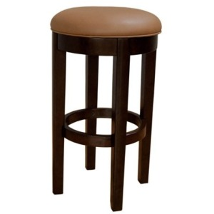 Parson Chairs Parson 30\