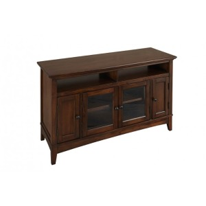 Westlake Occasional TV Console