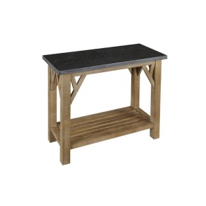 West Valley Occasional West Valley Sofa Table