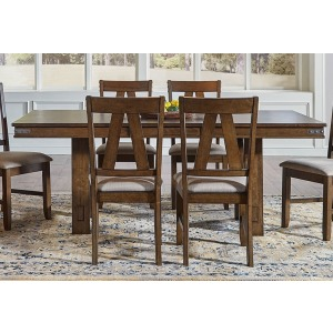 Eastwood 5 PC Dinning Set