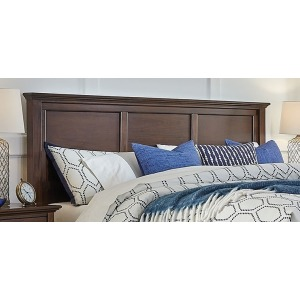 Westlake King Panel Headboard