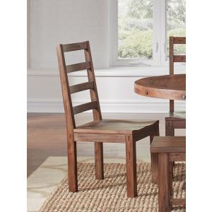 Anacortes Shasta Side Chair
