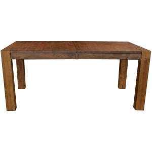 Anacortes Leg Table