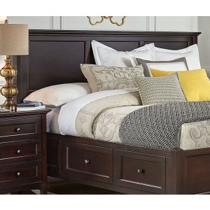 Westlake Queen Headboard