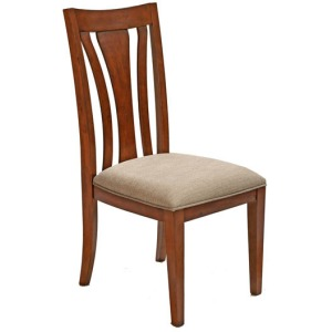 Side Chair Upholstered Chair