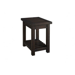 Sundance Occasional Chairside Table