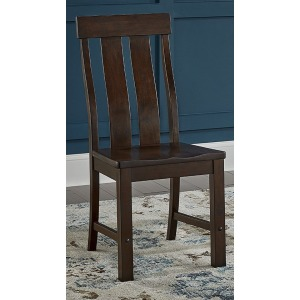 Henderson Dining Chair