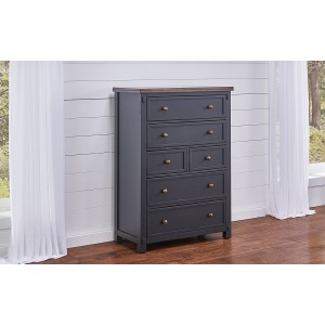 Stone Creek Chest