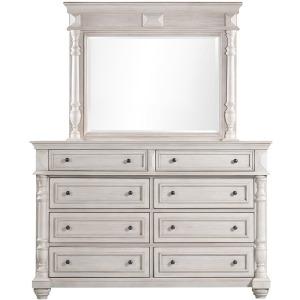 Caroline Bedroom Dresser