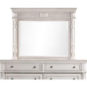 Caroline Bedroom Mirror