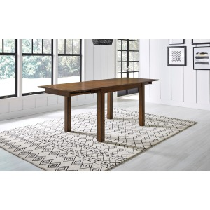 Mariposa 38x63.5 Gathering Table