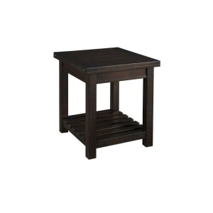 Sundance Occasional End Table