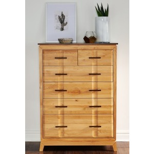 Modway Chest