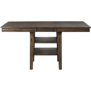 Huron Gather Height Table