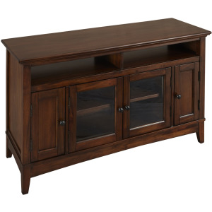 Westlake 52 In. Wide Tv Console