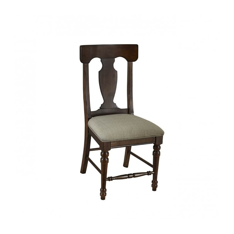 Andover Park Andover Park Cushion Side Chair