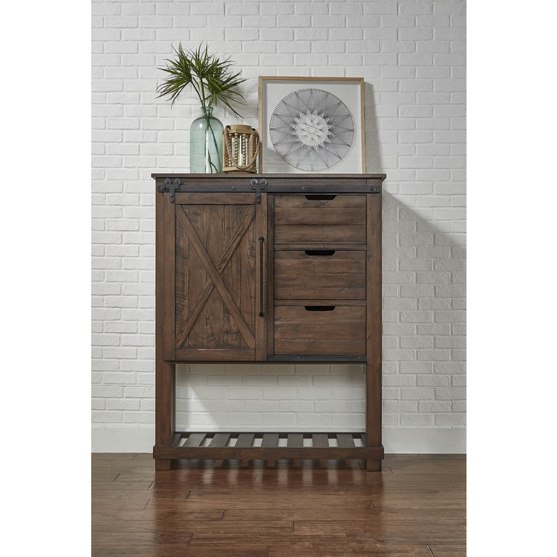 SUVRT5630 BARN DOOR CHEST ATRAIGHT ON ROOM.jpg