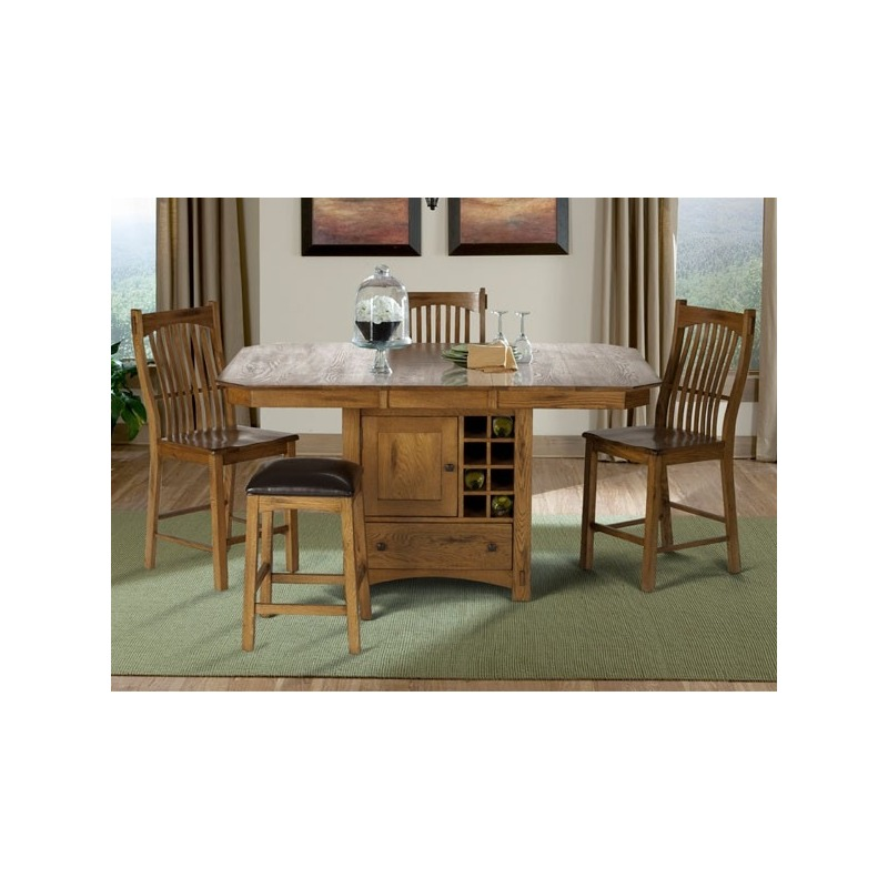 Michael Alan Furniture U0026 Design