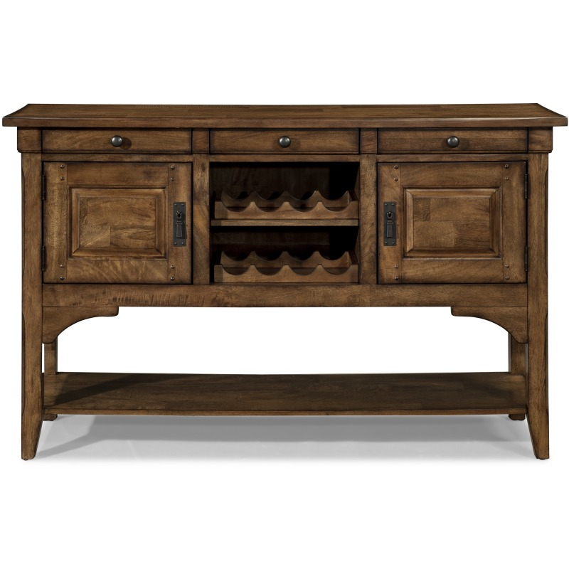 3-A Sideboard straight view.jpg