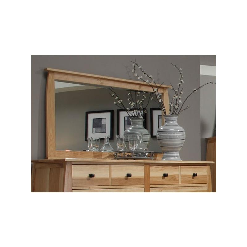 Adamstown Mirror