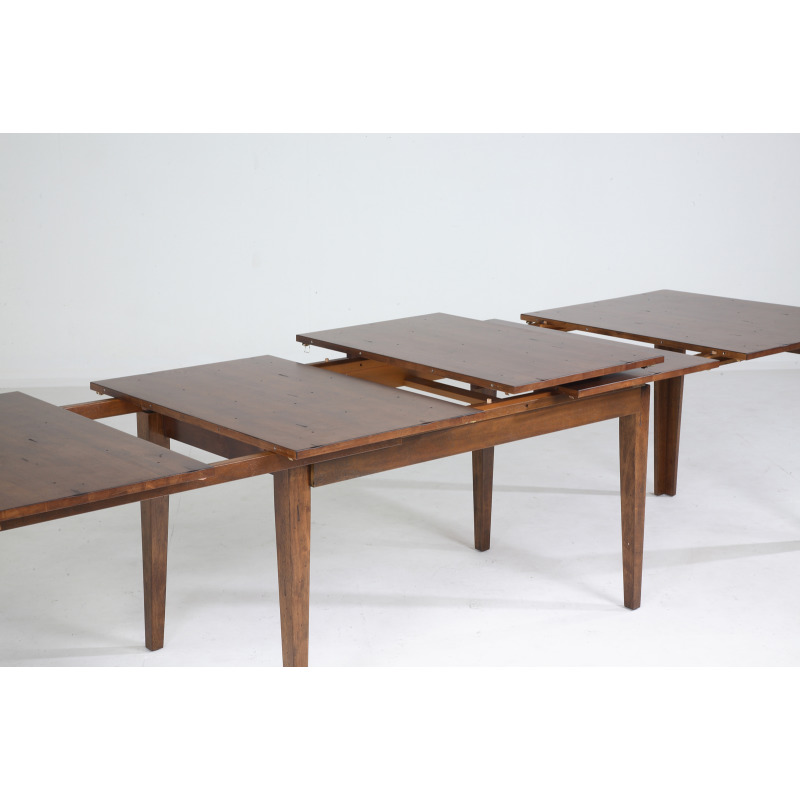 Vers-A-Table