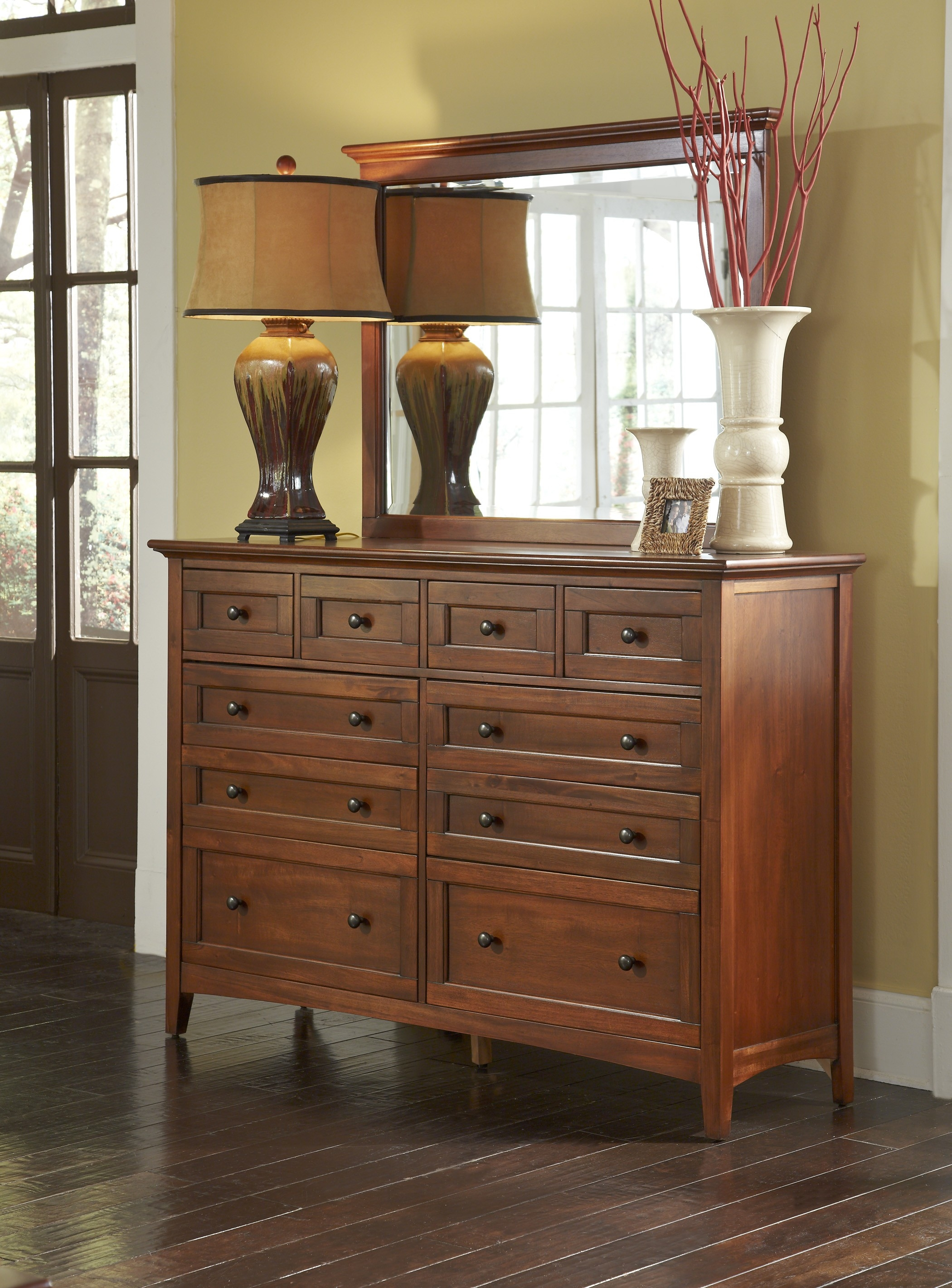 Westlake Master Mirror By A America Nis866967543 Wagner S Furniture Design