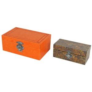 S/2 Boxes 6S/CTN
