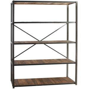 Ramsden Book Shelf, Large